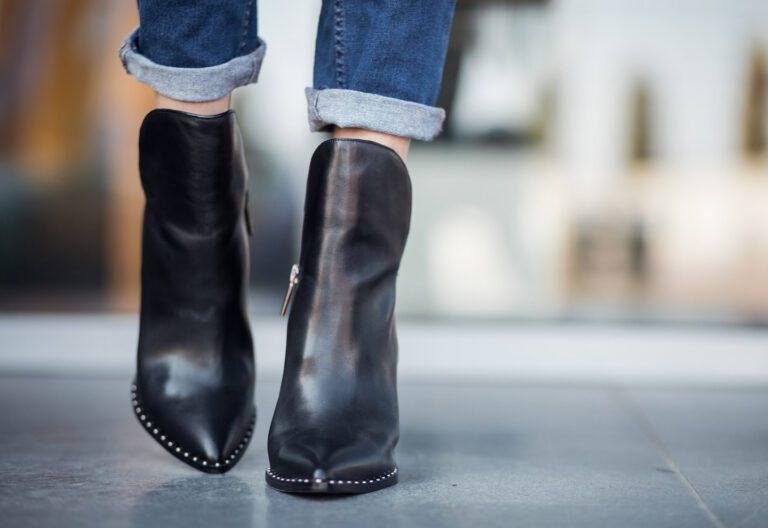 Dit zijn de leukste laarzen van nu feature image 01