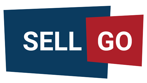 Cropped LOGO SELLGO small 01 png